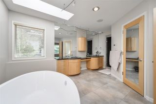 Photo 24: 5022 154 Street in Edmonton: Zone 14 House for sale : MLS®# E4244556