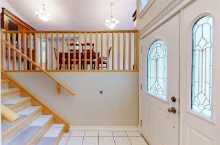 Photo 3: 14904 16 Street in Edmonton: Zone 35 House for sale : MLS®# E4223543
