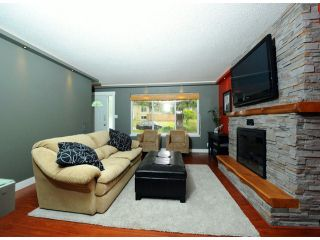 Photo 7: 34541 ETON Crescent in Abbotsford: Abbotsford East House for sale : MLS®# F1314264