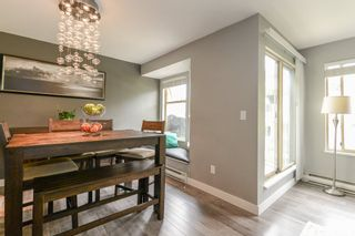 """Photo 6: 32 7520 18TH Street in Burnaby: Edmonds BE Townhouse for sale in """"WESTMOUNT PARK"""" (Burnaby East)  : MLS®# R2490563"""