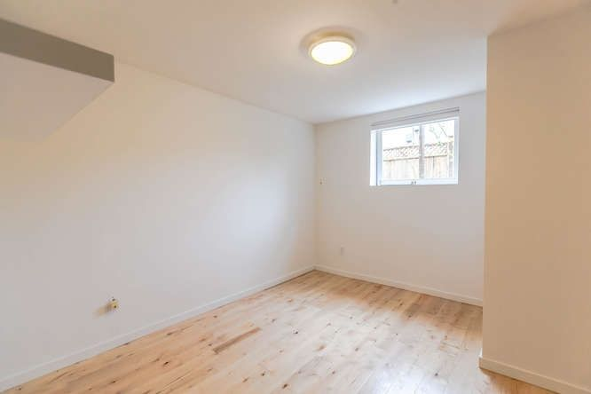 Photo 18: Photos: 808 E 28TH AVENUE in Vancouver: Fraser VE House for sale (Vancouver East)  : MLS®# R2154503