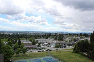 """Photo 22: 1104 6659 SOUTHOAKS Crescent in Burnaby: Highgate Condo  in """"GEMINI 2"""" (Burnaby South)  : MLS®# R2582918"""