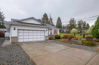 Photo 32: 22262 124 Avenue in Maple Ridge: West Central House for sale : MLS®# R2536897