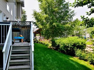 Photo 44: 298 INGLEWOOD Grove SE in Calgary: Inglewood Row/Townhouse for sale : MLS®# A1130270