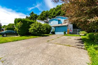 Photo 22: 45617 MCINTOSH Drive in Chilliwack: Chilliwack W Young-Well House for sale : MLS®# R2619835
