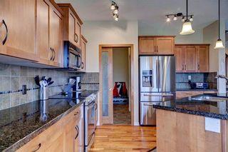 Photo 12: 736 BOULDER CREEK Drive S: Langdon House for sale : MLS®# C4139195
