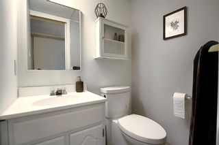 Photo 21: 609 Royal Avenue SW in Calgary: Cliff Bungalow Detached for sale : MLS®# A1061291