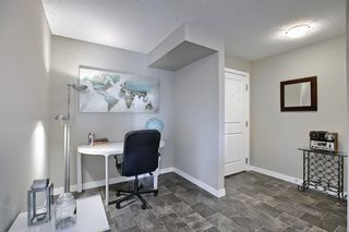 Photo 7: 3202 625 Glenbow Drive: Cochrane Apartment for sale : MLS®# A1096916