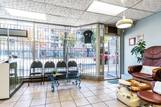 Photo 4: 1 1022 KINGSWAY in Vancouver: Fraser VE Business for sale (Vancouver East)  : MLS®# C8040288