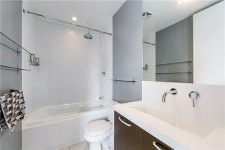 Photo 14: 10 Morrison St Unit #405 in Toronto: Waterfront Communities C1 Condo for sale (Toronto C01)  : MLS®# C4095581