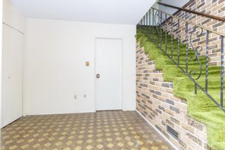 Photo 4: 1401 McKenzie Ave in : SE Cedar Hill House for sale (Saanich East)  : MLS®# 854162