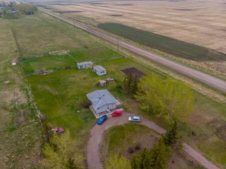 Photo 41: 270016 Twp Rd 234A Township in Rural Rocky View County: Rural Rocky View MD Detached for sale : MLS®# A1112041