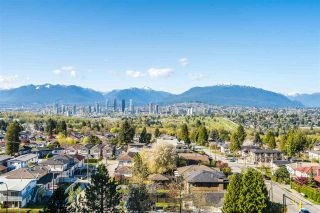 """Photo 25: 1005 6055 NELSON Avenue in Burnaby: Forest Glen BS Condo for sale in """"LA MIRAGE II"""" (Burnaby South)  : MLS®# R2574876"""