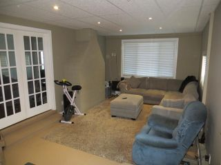 Photo 18: 3707 197A Street in Langley: Brookswood Langley House for sale : MLS®# R2546999