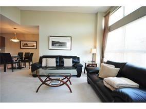 Photo 4: 417 6828 ECKERSLEY ROAD in Richmond: Brighouse Condo for sale : MLS®# R2015168
