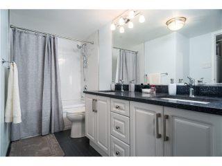 "Photo 10: 2406 6540 BURLINGTON Avenue in Burnaby: Metrotown Condo for sale in ""BURLINGTON SQUARE"" (Burnaby South)  : MLS®# V1075569"