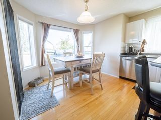 Photo 19: 705 89 Street SW in Edmonton: Zone 53 House for sale : MLS®# E4261071