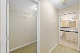 """Photo 16: 806 1082 SEYMOUR Street in Vancouver: Downtown VW Condo for sale in """"FREESIA"""" (Vancouver West)  : MLS®# R2621696"""