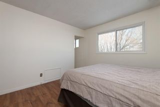 Photo 11: 153 Robin Crescent: Fort McMurray Detached for sale : MLS®# A1064895