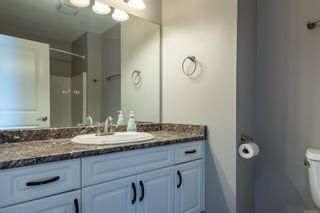 Photo 20: 589 Birch St in : CR Campbell River Central House for sale (Campbell River)  : MLS®# 885026