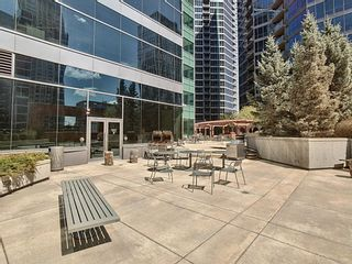 Photo 21: 2808 225 11 Avenue SE in Calgary: Beltline Apartment for sale : MLS®# A1106370