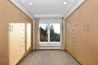 Photo 14: 2038 W 54TH Avenue in Vancouver: S.W. Marine House for sale (Vancouver West)  : MLS®# R2025856