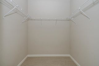 "Photo 18: 401 6440 194 Street in Surrey: Clayton Condo for sale in ""WATERSTONE"" (Cloverdale)  : MLS®# R2578051"