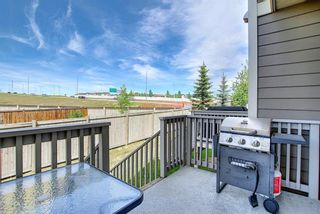 Photo 15: 2304 125 Panatella Way NW in Calgary: Panorama Hills Row/Townhouse for sale : MLS®# A1121817