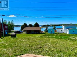 Photo 45: 58 Main Street in Boyd's Cove: House for sale : MLS®# 1232188