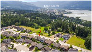 Photo 7: 1740 Northeast 22 Street in Salmon Arm: Lakeview Meadows House for sale : MLS®# 10213382