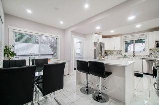 Photo 3: 4095 ECKERT Street: Yarrow House for sale : MLS®# R2521837