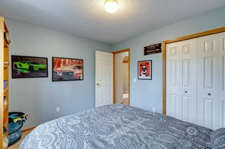 Photo 43: 130 Somerset Circle SW in Calgary: Somerset Detached for sale : MLS®# A1139543