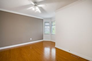 Photo 26: 7591 150A Street in Surrey: East Newton House for sale : MLS®# R2599996