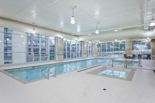"Photo 18: 501 110 BREW Street in Port Moody: Port Moody Centre Condo for sale in ""ARIA I"" : MLS®# R2547411"