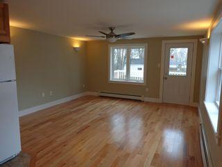 Photo 19: 2880 Dublin Street in Halifax Peninsula: 4-Halifax West Multi-Family for sale (Halifax-Dartmouth)  : MLS®# 202116019