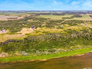 Photo 7: Lot 10 Riverview Road in Rosthern: Lot/Land for sale (Rosthern Rm No. 403)  : MLS®# SK861430