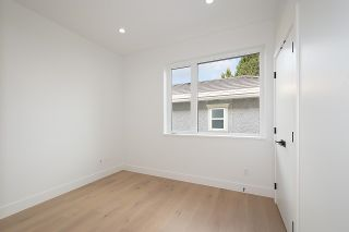 Photo 14: 3590 FALAISE Avenue in Vancouver: Renfrew Heights 1/2 Duplex for sale (Vancouver East)  : MLS®# R2617592