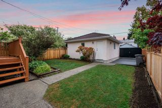 Photo 6: 2546 DUNDAS Street in Vancouver: Hastings Sunrise House for sale (Vancouver East)  : MLS®# R2596548