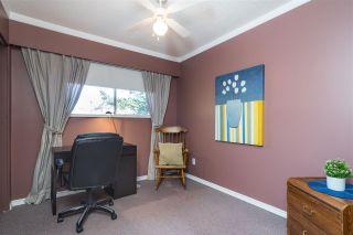 "Photo 18: 8667 PRESTIGE Place in Surrey: Fleetwood Tynehead House for sale in ""FLEETWOOD"" : MLS®# R2565868"