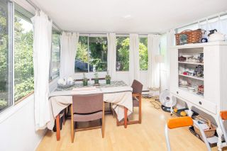 Photo 9: 3663 W 12TH Avenue in Vancouver: Kitsilano House for sale (Vancouver West)  : MLS®# R2382369