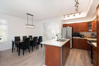 """Photo 21: 91 55 HAWTHORN Drive in Port Moody: Heritage Woods PM Townhouse for sale in """"COBALT SKY"""" : MLS®# R2590568"""