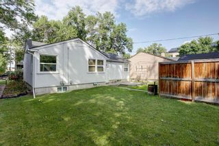 Photo 26: 1906 5A Street SW in Calgary: Cliff Bungalow Detached for sale : MLS®# A1139806