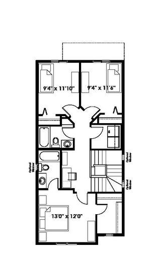 Photo 15: : Leduc House for sale : MLS®# E4265325