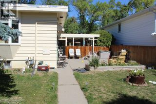 Photo 19: 2210 9 Avenue S in Lethbridge: House for sale : MLS®# A1143838
