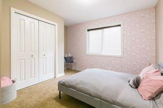 Photo 30: 498 Cranford Drive SE in Calgary: Cranston Detached for sale : MLS®# A1118855