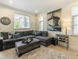 """Photo 13: 18 2978 159 Street in Surrey: Grandview Surrey Townhouse for sale in """"WILLSBROOK"""" (South Surrey White Rock)  : MLS®# R2589759"""