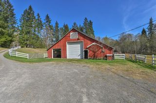 Photo 65: 2444 Glenmore Rd in : CR Campbell River South House for sale (Campbell River)  : MLS®# 874621