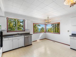 Photo 5: 591 Sanderson Rd in Parksville: PQ Parksville House for sale (Parksville/Qualicum)  : MLS®# 873644