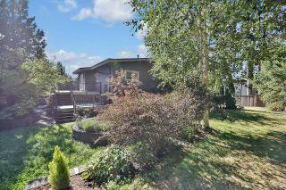 """Photo 24: 6460 MCKENZIE Drive in Delta: Sunshine Hills Woods House for sale in """"Sunshine Hills"""" (N. Delta)  : MLS®# R2614212"""