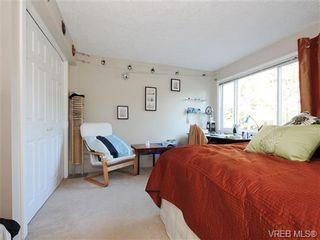 Photo 14: 4021 Hessington Pl in VICTORIA: SE Arbutus House for sale (Saanich East)  : MLS®# 693379